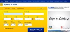 Edreams: opiniones de ofertas en vuelos y trenes