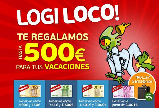 logiloco ofertas 2015