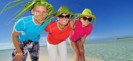 Ofertas vacaciones baratas Agosto