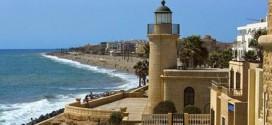ofertas hoteles roquetas de mar agosto
