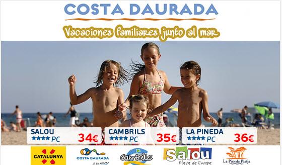 ofertas viajes baratos agosto 2015