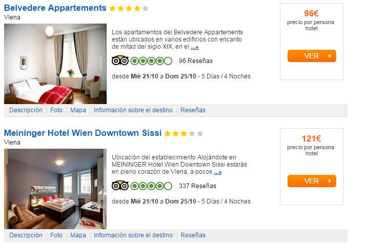 bravofly hoteles