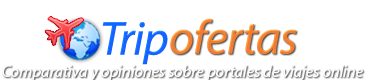 Tripofertas