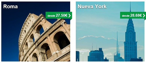 budget places opiniones