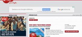 Gruppit: opiniones de las ofertas y precios en viajes singles