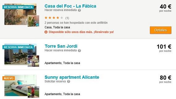 apartamentos baratos alicante