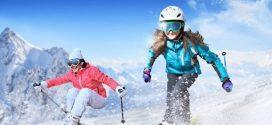 Viajes Nieve 2017: ofertas destacadas de esquí Andorra y Sierra Nevada