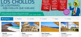 Viajes Semana Santa 2017 baratos y online: Europa con niños