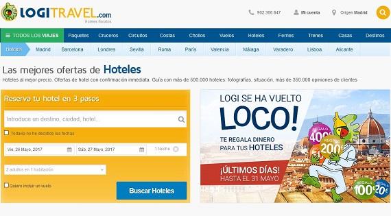 Hoteles de playa agosto 2017: ofertas todo incluido en la Costa Blanca
