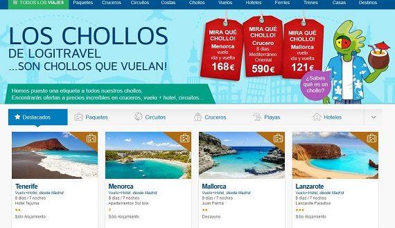 Vacaciones julio 2017: ofertas 2×1 en hoteles de playa en el Caribe