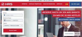 Hrs: opiniones, ofertas y comentarios de hoteles temáticos y resorts