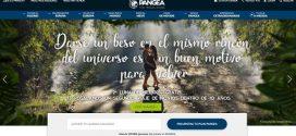 Pangea Viajes: opiniones de viajes de novios exclusivos y larga distancia