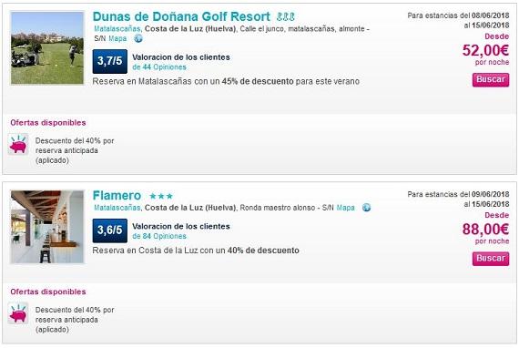 hotelopia hoteles baratos