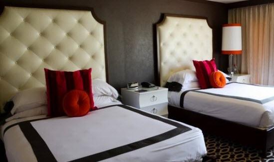 Comparadores de hoteles baratos online
