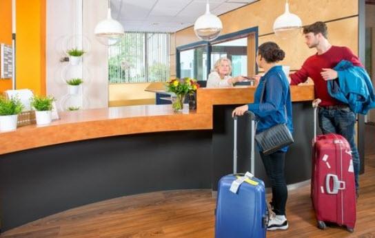 mejores hoteles baratos