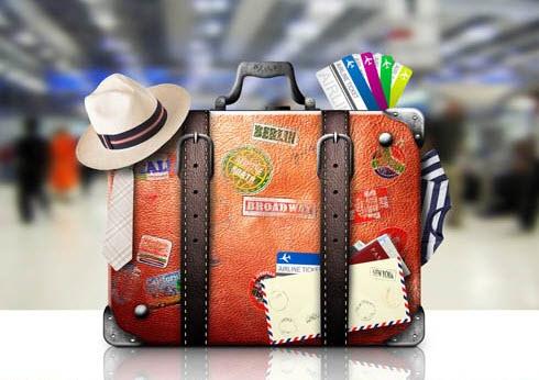 mejores webs de viajes organizados