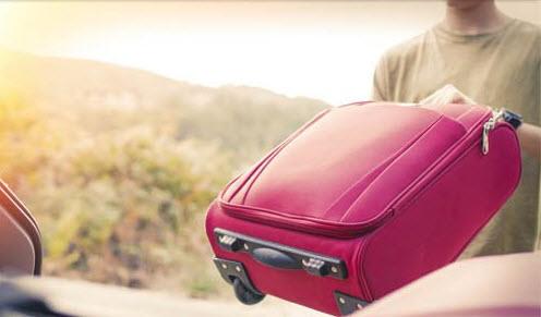 paginas webs de agencias de viajes y turismo